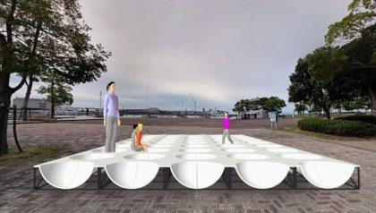 KOBE Biennale