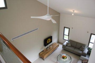 שיפוץ דירה בבלוק, שיכון ותיקים בחולון
