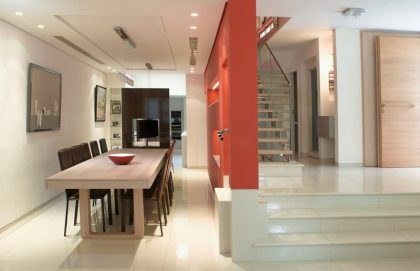 HOUSE in tel-aviv