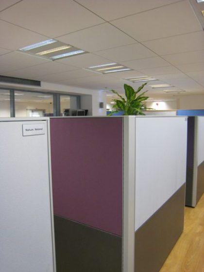 Orpak Office