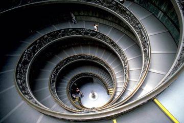 מוגן: תכנון מדרגות