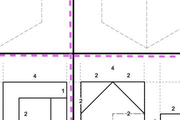 מוגן: מספר גופים מורכבים לתרגול – 6